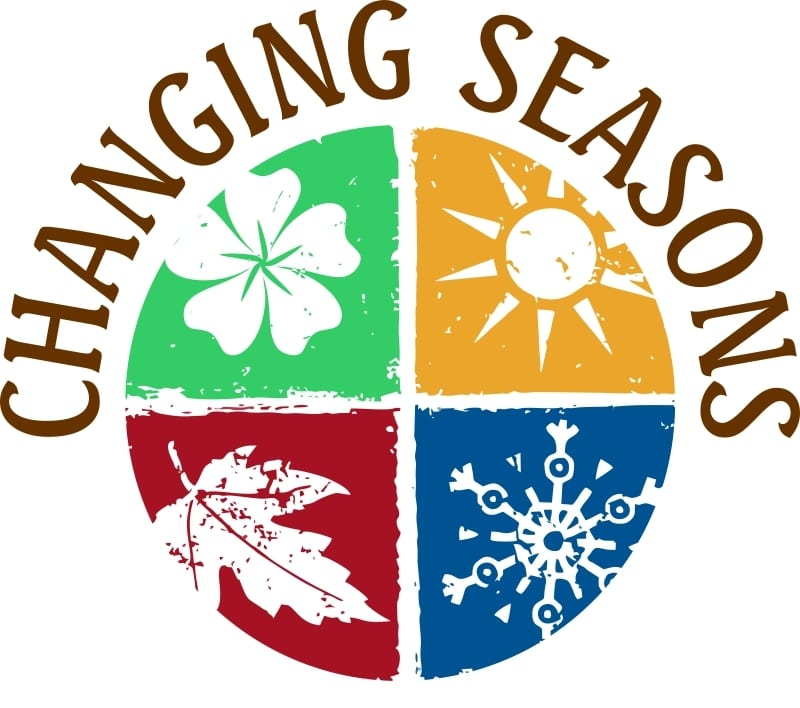 Changing-Seasons-LETTERHEADS